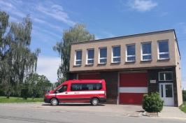 SDH České Heřmanice