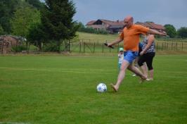 30 let fotbalu