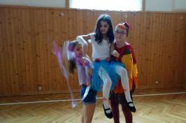 karneval3