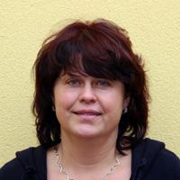 Lenka Nádvorníková